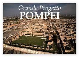 AVVISO PUBBLICO – UNITA' GRANDE POMPEI (UGP)