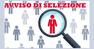 """AVVISO PUBBLICO DI SELEZIONE PER L'ASSUNZIONE DI N.2 FIGURE PROFESSIONALI FINALIZZATA AL CONFERIMENTO DI UN INCARICO DI RESPONSABILE DEL SETTORE """"LAVORI PUBBLICI"""" E DI UN INCARICO DI RESPONSABILE DEL SETTORE """"SPORTELLO UNICO PER L'EDILIZIA"""" CON RAPPORTO DI LAVORO A TEMPO DETERMINATO E A TEMPO PARZIALE AL 50% DELL'ORARIO A TEMPO PIENO"""